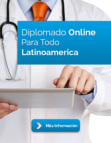 diplomado en ultrasonografia online