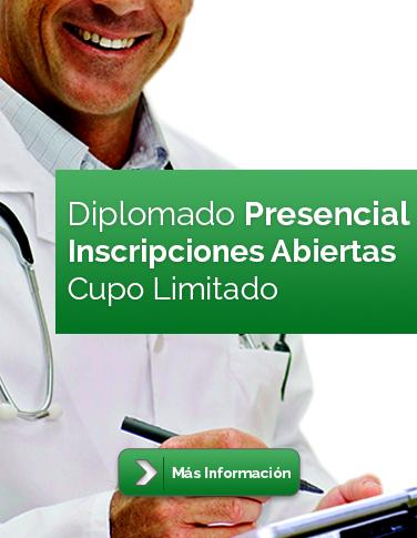 diplomado en ultrasonografía presencial