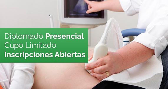 dusm-diplomado-en-ultrasonografia-presencial