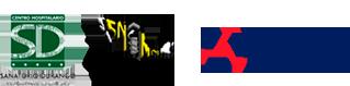 logos-aval